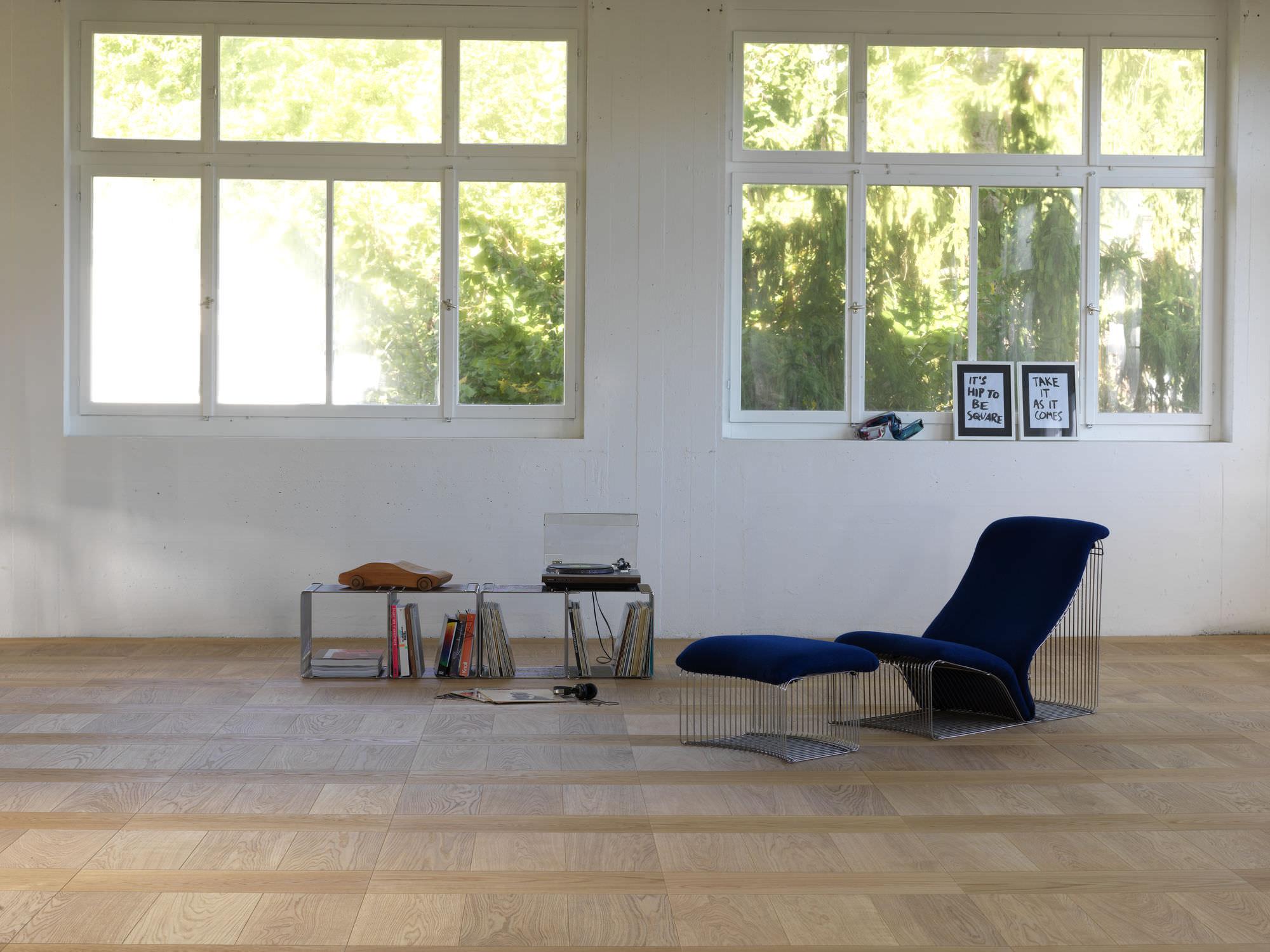 bodenbel ge raumausstattung jung in ludwigsburg. Black Bedroom Furniture Sets. Home Design Ideas